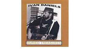 I've Been Up and I Been Down by Ivan Daniels on Amazon Music - Amazon.com
