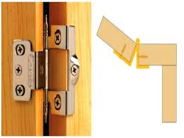 kitchen cabinets hinges replacement image of concealed cabinet hinges kitchen cabinet door hinge fix