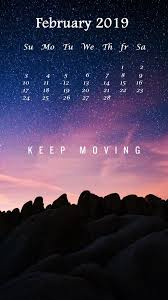 Moving Space Wallpaper Iphone