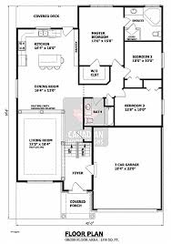 free small house plans. Free Kerala Style House Plans Downloads Best Of Download Small Luxamcc L