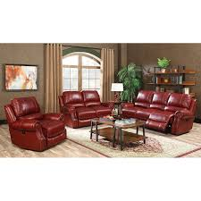 rustic leather living room sets. Full Size Of Living Room:rustic Room Sofa Set Ideas 3 Piece Rustic Leather Sets T