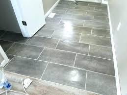 bathroom vinyl floor tiles flooring best ideas only on blue wickes