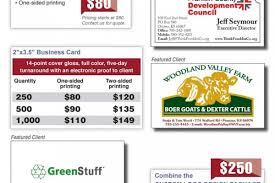 Vistaprint Coupon Code Business Cards Foundation Aanbieding