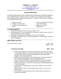 email marketing resumes