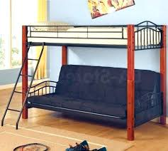 sofa bunk bed ikea beds furniture couch price convertible cheapest sofas center beautiful couch bunk bed ikea e3 couch