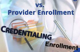 What Is Provider Credentialing Process Healthcare Services
