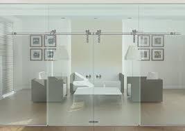 fascinating frameless sliding glass door handle ideas exterior
