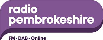 Radio Pembrokeshire 102 5 Fm Narberth Uk Free Internet
