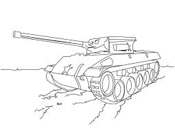 Small Picture Coloring Pages To Print Army Army Free Kids Military Coloring