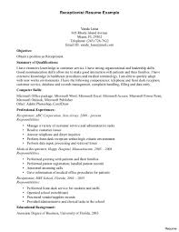 Waiter Resume Sample Resume Sample For Waiter Position New Restaurant Waitress 70