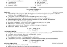 template pleasing facilities maintenance manager resume sample sample resume for construction worker