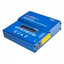 <b>Зарядные устройства</b> для моделей <b>SkyRC</b> — купить в интернет ...