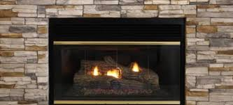 choosing a fireplace is a personal decision you have to decide which is best for you and your surroundings and there are a lot of things to consider when