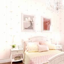 56 Frisch Romantisches Schlafzimmer Dekor Mobel Ideen Site