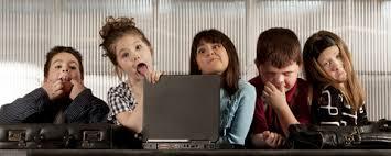 kids office. Kids In The Office