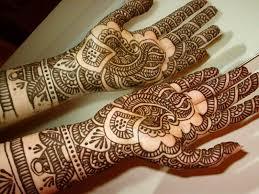 Mehndi Design Hd Image Download Mehndi Design Wallpapers Pictures Images