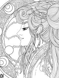 Small Picture Complicated Coloring Pages 26376 Bestofcoloringcom