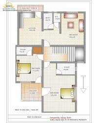 remarkable free duplex house plans indian style gallery ideas