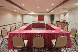 round table truxel sacramento sesigncorp
