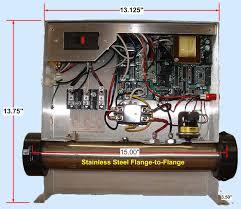 jacuzzi spa wiring help jacuzzi auto wiring diagram schematic hot tub internal wiring diagram hot wiring diagrams car on jacuzzi spa wiring help