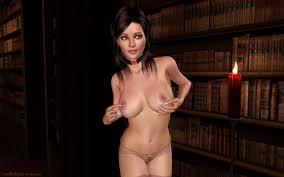 3D Sexspiele Interaktive virtuelle Erotikspiele 3D SexVilla
