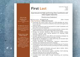 Stand Out Resume Templates Interesting Standout Resume Funfpandroidco