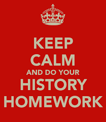 History homework help online University assignments custom orders