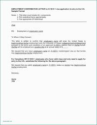 formal application format basic cover letter best formal format in address examples of