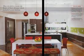 Red Kitchen Light Shades Catchy Pendant Lights With Red Ball Shaped Shades In Modern Open