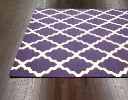 purple area rugs 8x10 amazing rug purple and grey area rugs rugs ideas for purple area