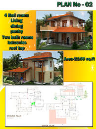 house plans for sri lanka luxury house plan design in sri lanka home deco plans