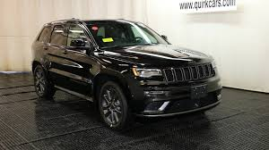 2018 jeep grand cherokee summit. wonderful jeep new 2018 jeep grand cherokee high altitude with jeep grand cherokee summit t