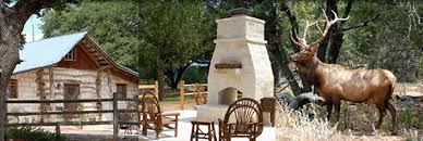 texas hill country cottages. Perfect Country Cabin Fredericksburg Texas Texas Vacation Vacation Rental  Intended Hill Country Cottages N