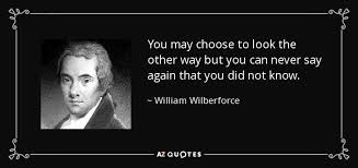 William Wilberforce Quotes Classy TOP 48 QUOTES BY WILLIAM WILBERFORCE Of 48 AZ Quotes