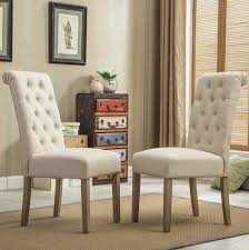 most comfortable dining room chairs. Dining Room Chairs:Best Most Comfortable Chairs Wonderful Decoration Ideas Fresh And Interior S
