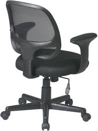 office space savers. Ergonomic Small Office Space Savers Extraordinary Design For Screensavers: Full Size M