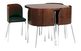 table and stool set pact table and chairs small table and chairs small table chair set mesmerizing small table with table stool set