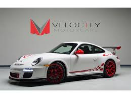 This sports car embodies the porsche name like no other model. 2011 Porsche 911 Gt3 Rs For Sale In Nashville Tn Stock P783093p