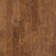 shaw floors greensboro 6 38 engineered hickory hardwood flooring in abalone wayfair