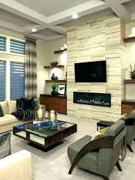 apartment designer tool. Exellent Apartment Apartment Designer Tool Room Veranda Design Layout  Best Ideas In Home Interior