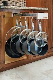 Kitchen Cabinet Storage Kitchen Cabinet Racks Wine Stainless Steel Door Storage Spice
