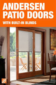 coolest andersen series patio door rough opening in attractive home design trend g12b with andersen series