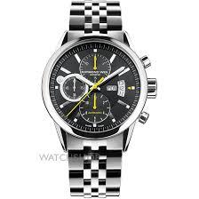 men s raymond weil lancer automatic chronograph watch 7730 st mens raymond weil lancer automatic chronograph watch 7730 st 20101