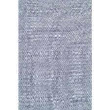 diamond cotton check navy 4 ft x 6 area rug rugs 5x7 n