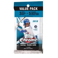 Sports card zone owner, dominick is a card collector himself. Best Baseball Card Subscription Box Sport Options Monthly Crates More