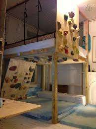 Small Picture 74 best Climbing images on Pinterest Home climbing wall Rock