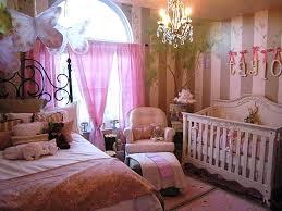 disney themed nursery princess themed baby nursery pictures disney cars themed crib bedding