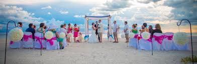 Destination Wedding Packages Orlando Florida