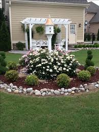 Small Picture Best 25 Corner landscaping ideas on Pinterest Corner