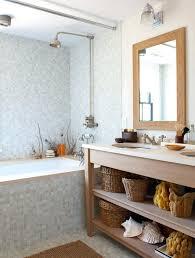 beach style bathroom. Modren Beach Ocean Theme Bathroom Themed Beach Style Vanity  Wall Decor And Beach Style Bathroom O